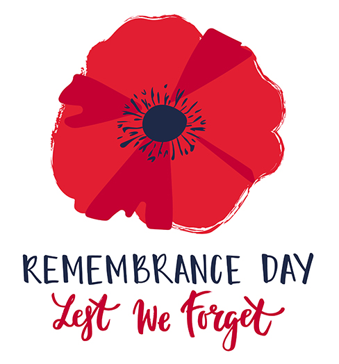 Remembrance-Day-Poppy-Web.jpg
