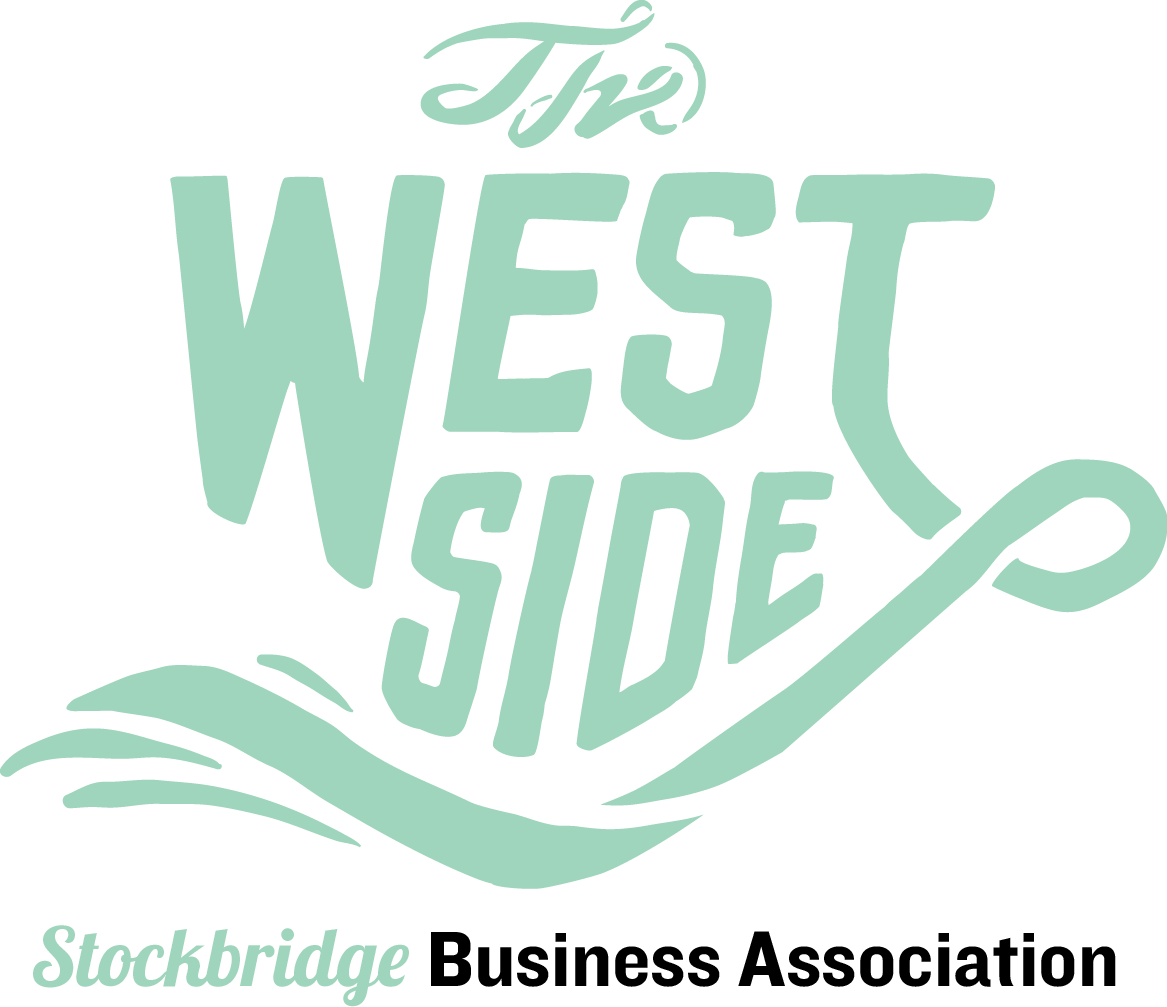 Stockbridge Business Association