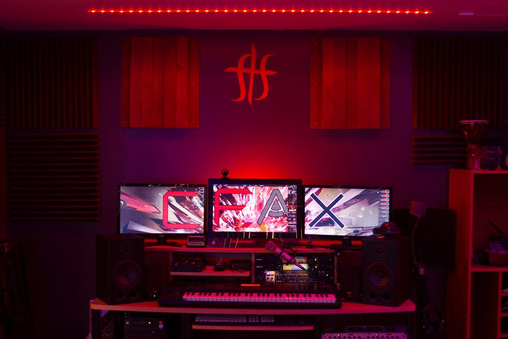 01 Red.jpg