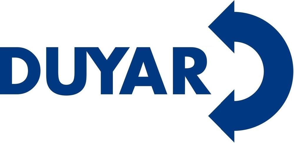 "Duyar Valve<br/><a href=""http://www.duyarvalve.com"">www.duyarvalve.com</a>"