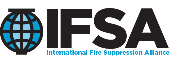IFSA International Fire Suppression Alliance