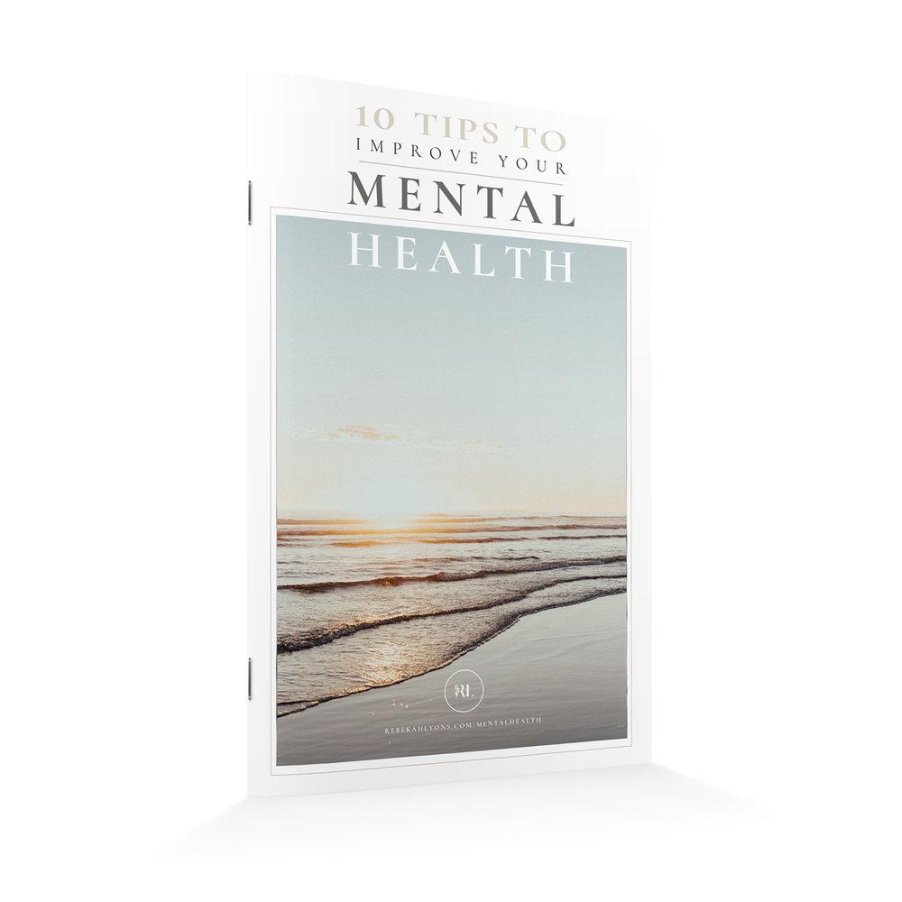 mental-health-2018.jpg