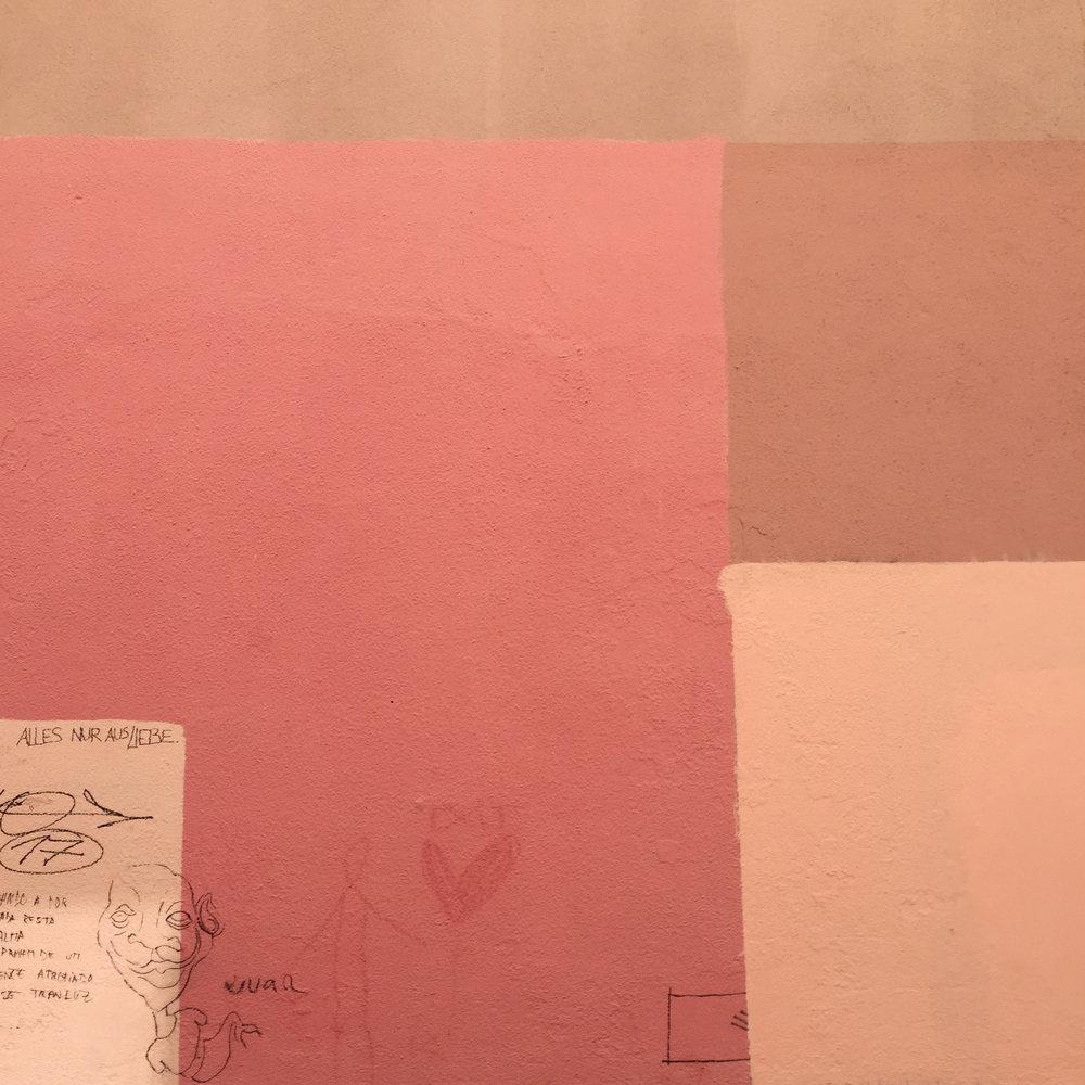 Lisbon colours 02.jpg