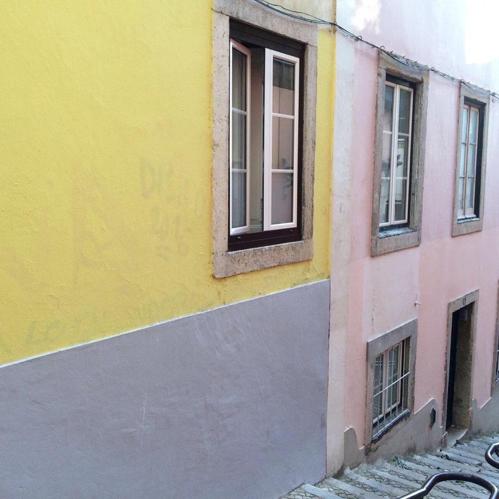 lisbon colours 03.jpg