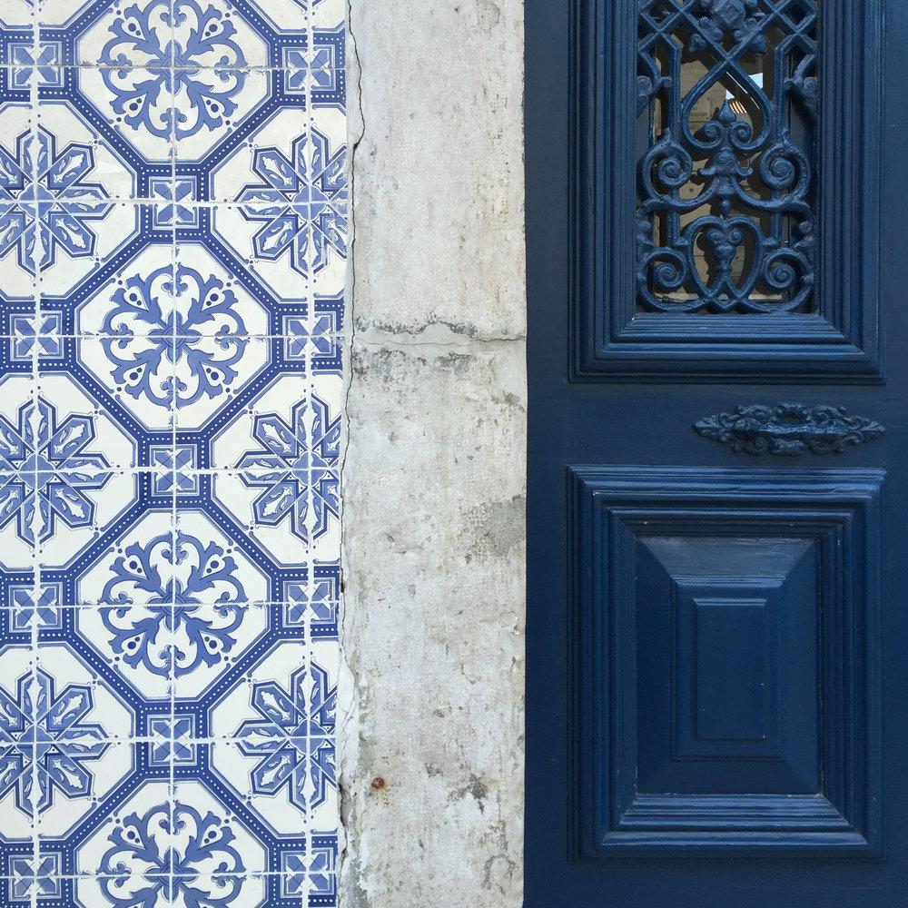 Lisbon colour 01.jpg