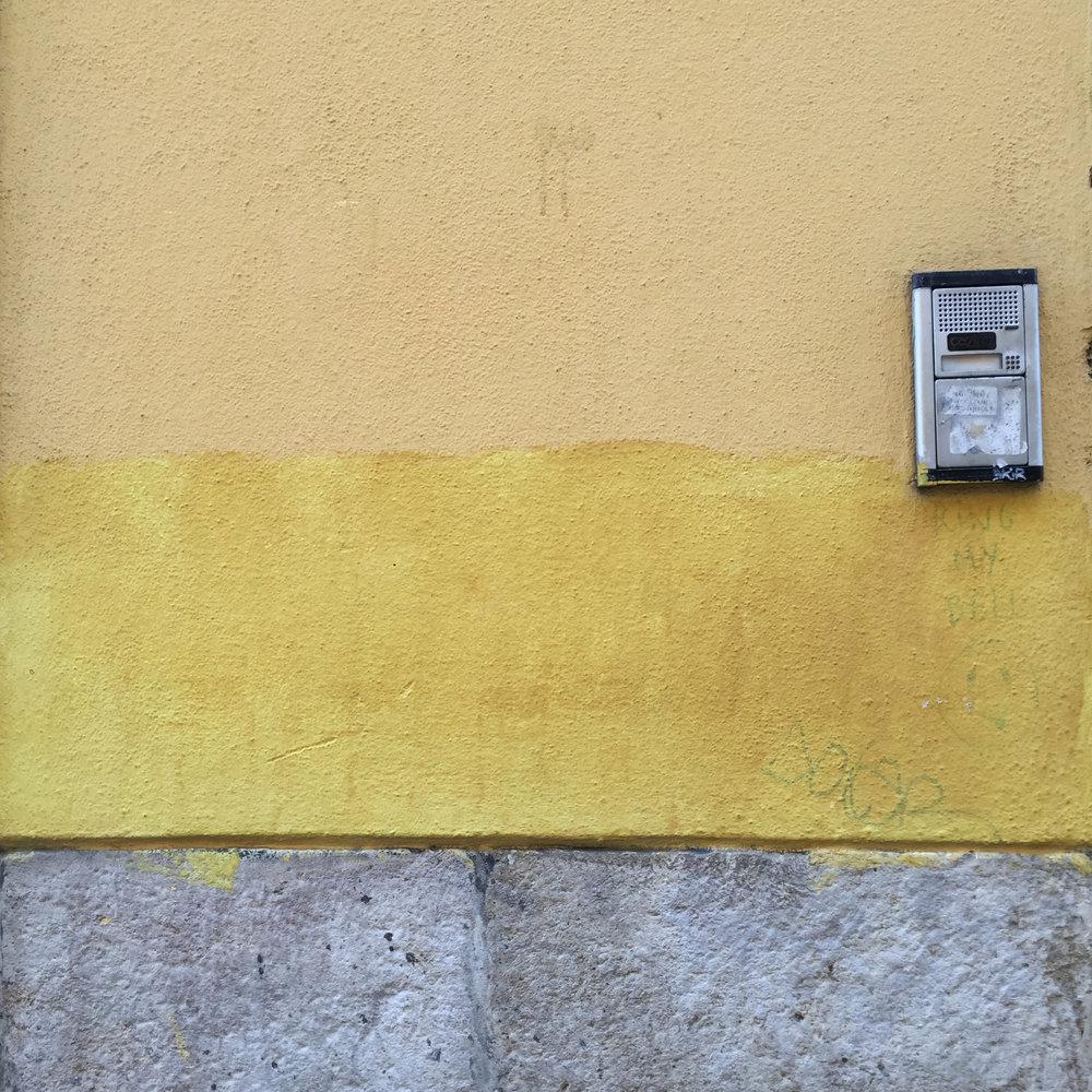 Lisbon colours 04.jpg
