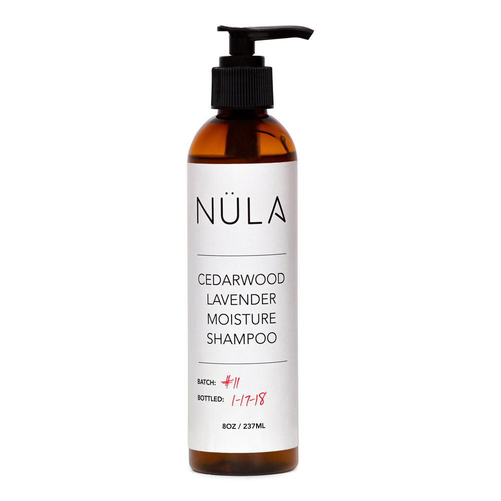 nula_products_web_-1894.jpg