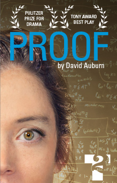 T2-Proof-PR1.jpg