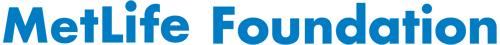 Met-Found_logo.jpg