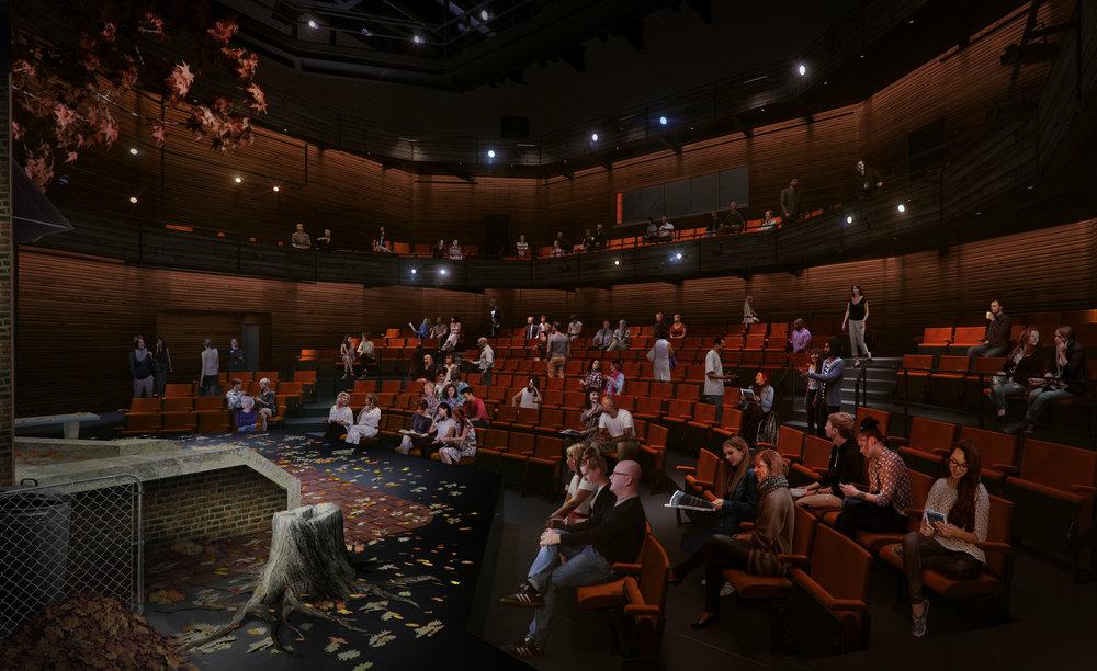 T2-NewBuilding-Theatre.jpg