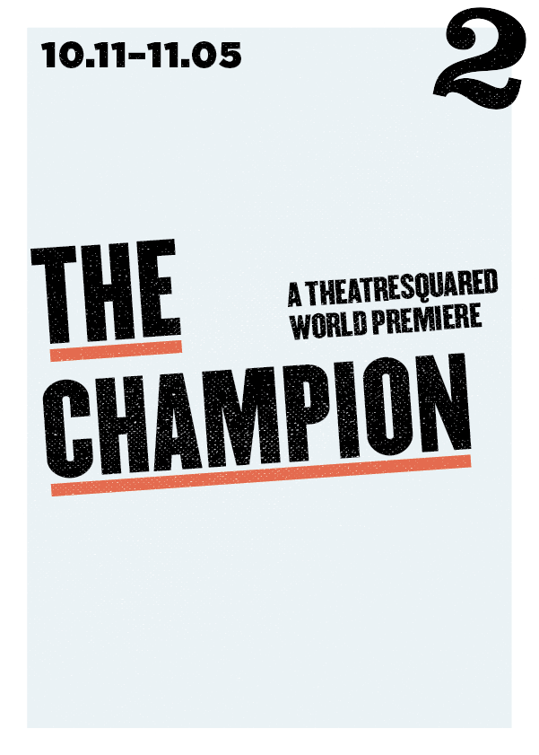 T2_FY18_TheChampion_B@600x-8.png