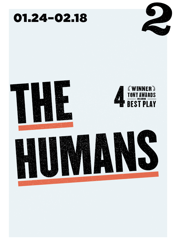 T2_FY18_TheHumans_B@600x-8.png