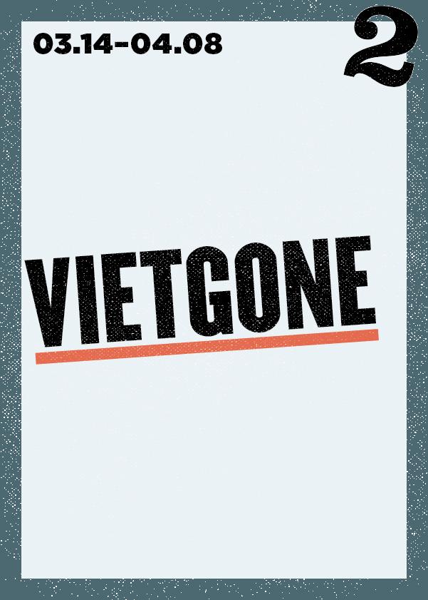 T2_FY18_Vietgone_B@600x-8.png