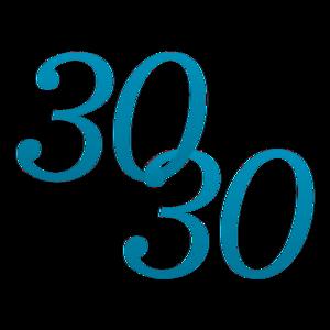 T2-30u30.png