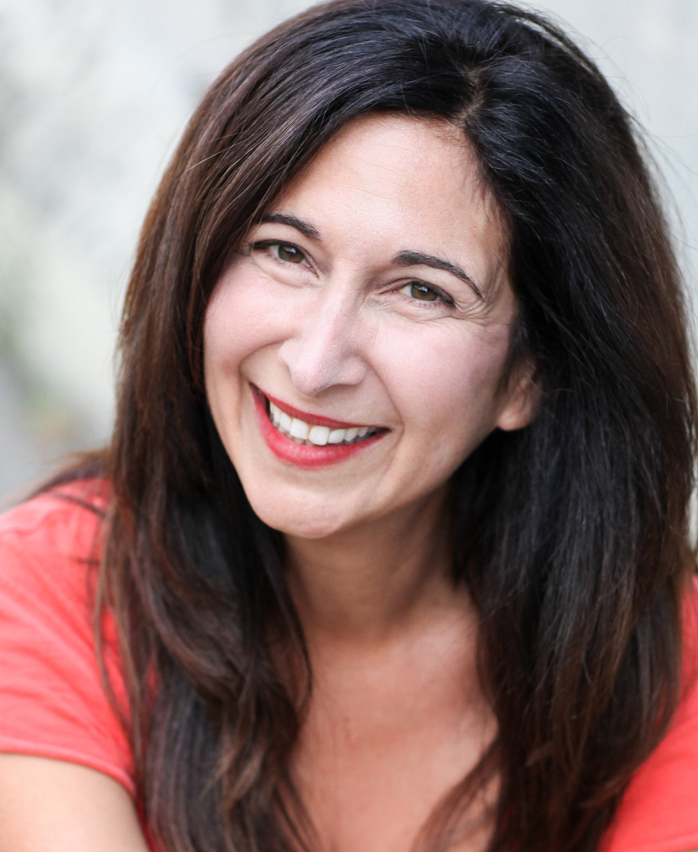 Amy Herzberg, Associate Artistic Director (479) 445-6333 amy@theatre2.org