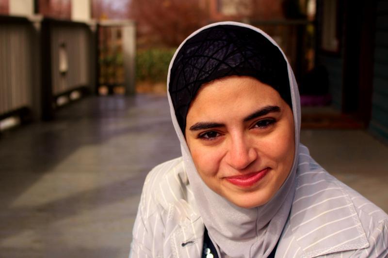 Kholoud Sawaf  (479) 445-6333  kholoud@theatre2.org