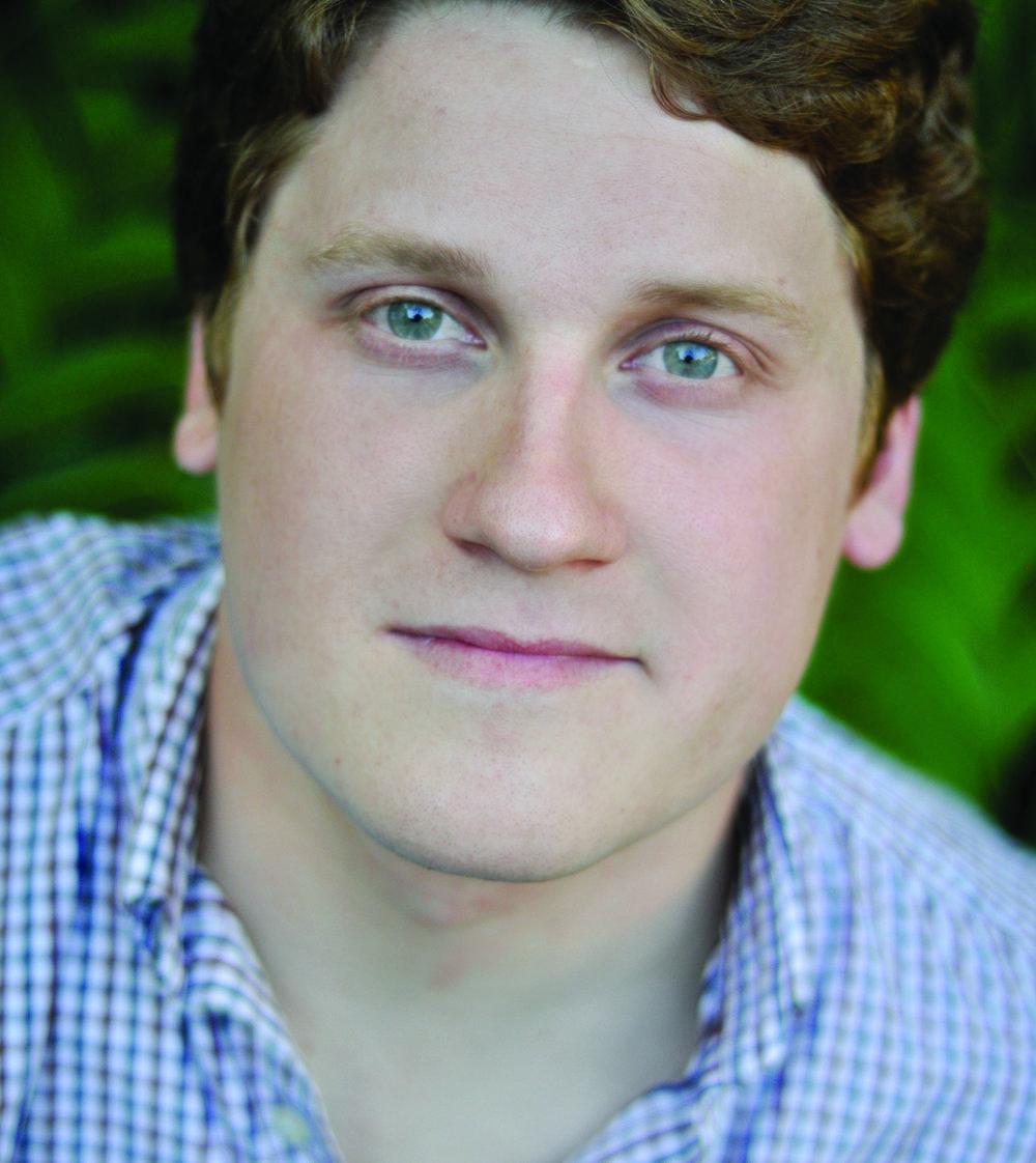 Jordan Haynes  (479) 445-6333  jordan@theatre2.org