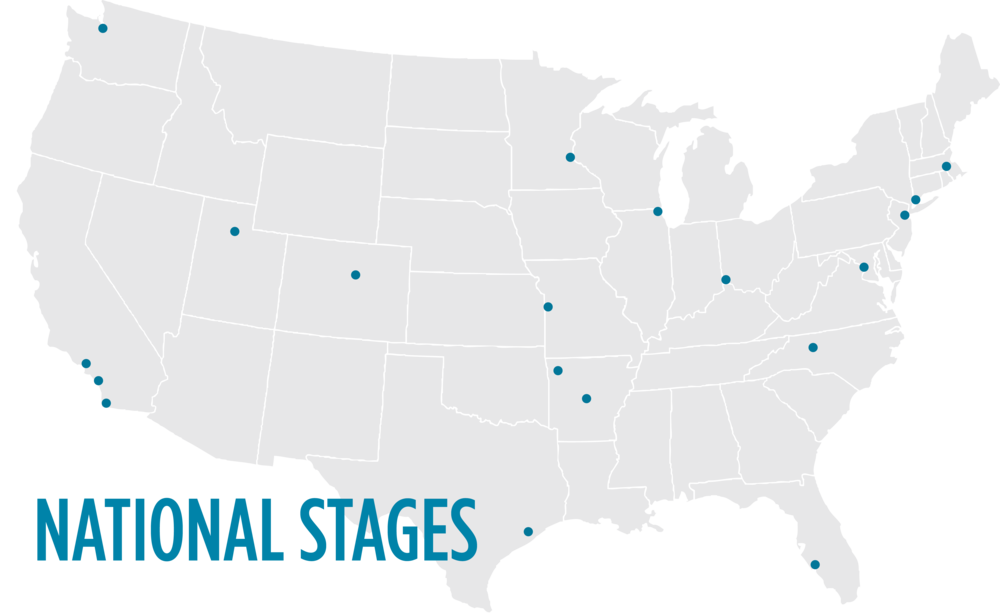 T2-NationalStages-Map.png