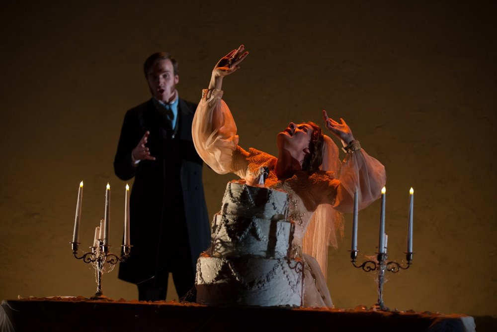 T2-GreatExpectations-18.jpg