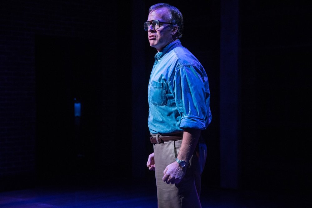 T2-FunHome-Archival-73.jpg