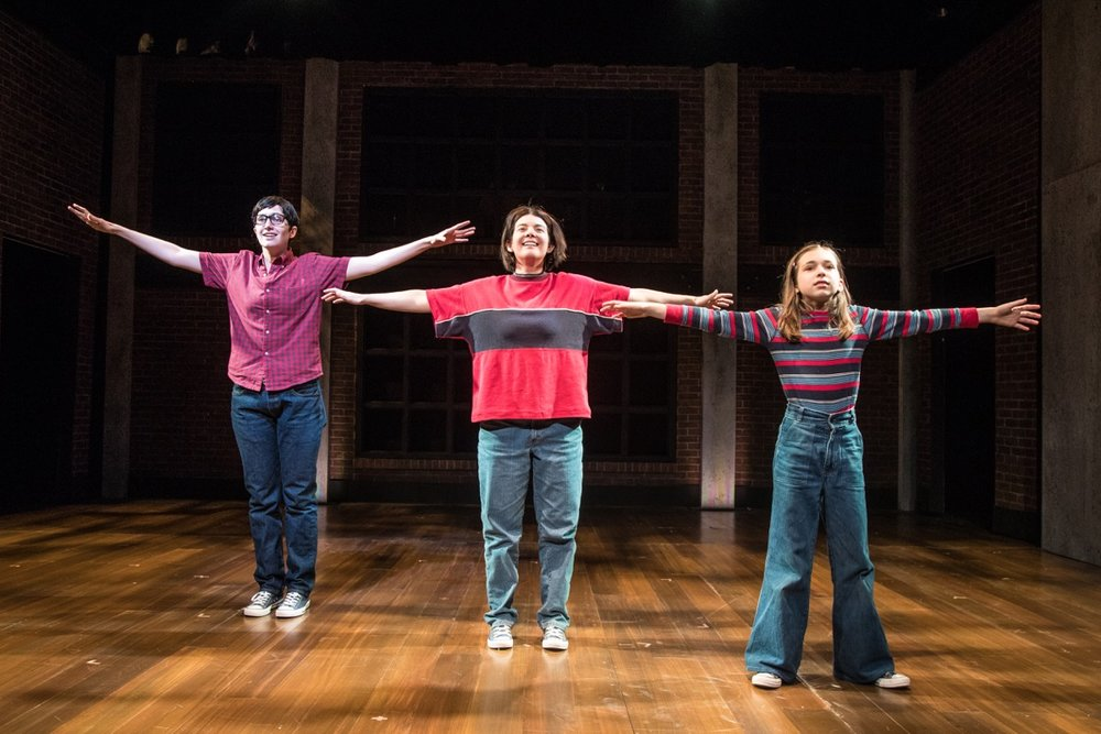 T2-FunHome-Archival-74.jpg