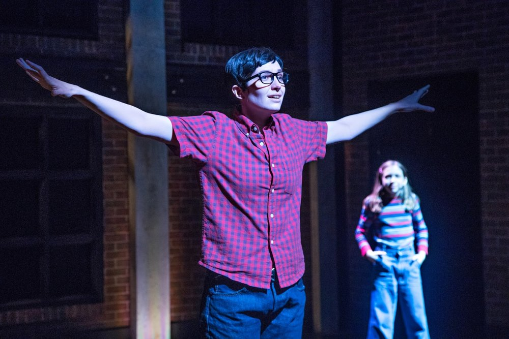 T2-FunHome-Archival-75.jpg