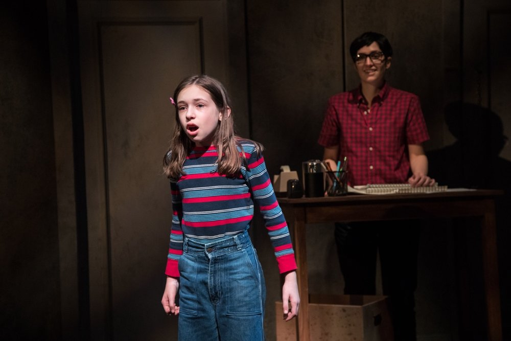 T2-FunHome-Archival-66.jpg