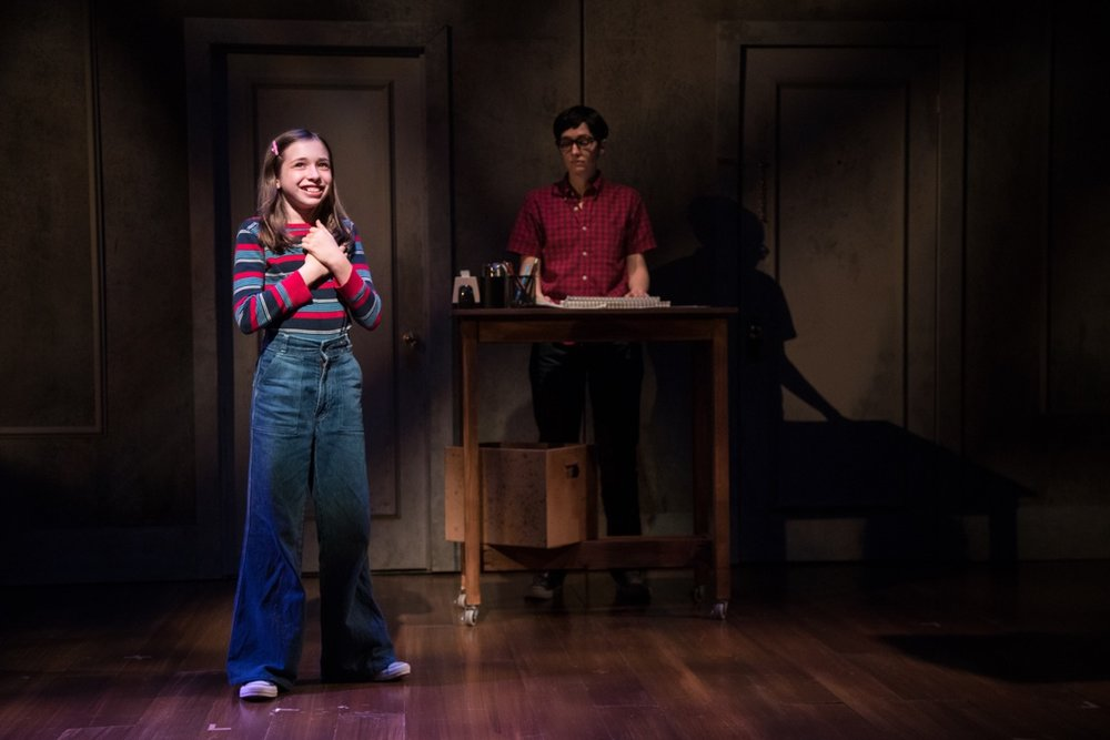 T2-FunHome-Archival-67.jpg
