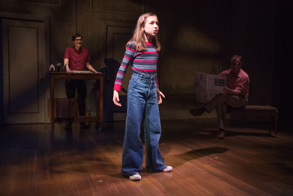 T2-FunHome-Archival-68.jpg