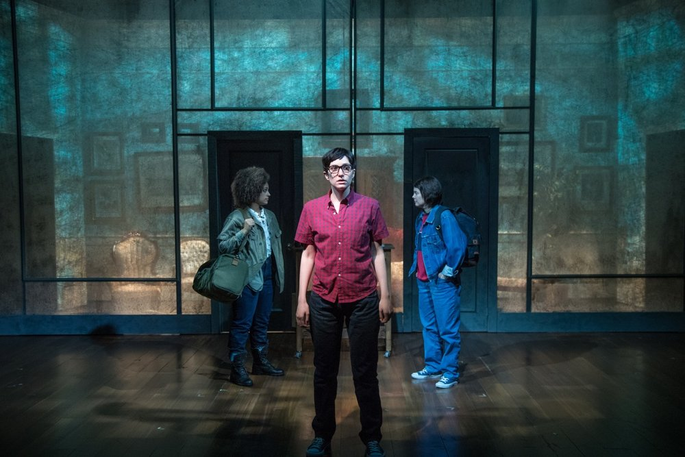 T2-FunHome-Archival-69.jpg
