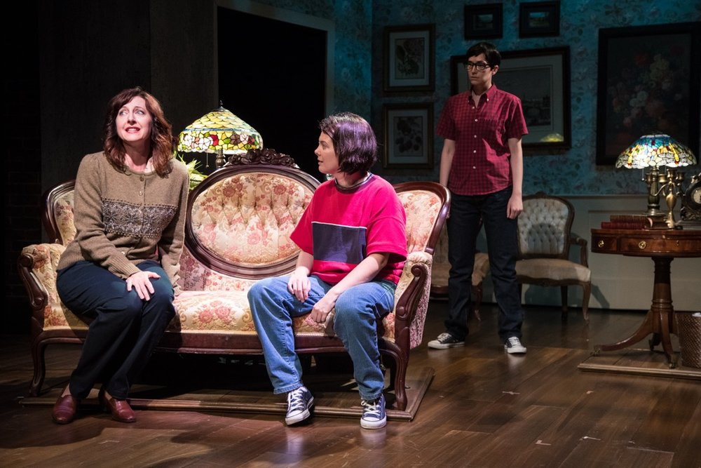 T2-FunHome-Archival-70.jpg