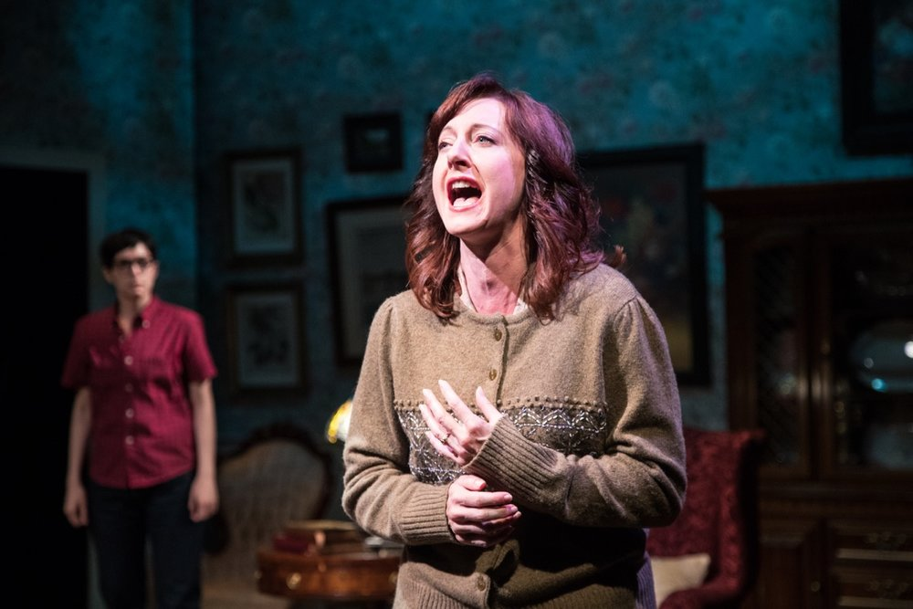 T2-FunHome-Archival-71.jpg
