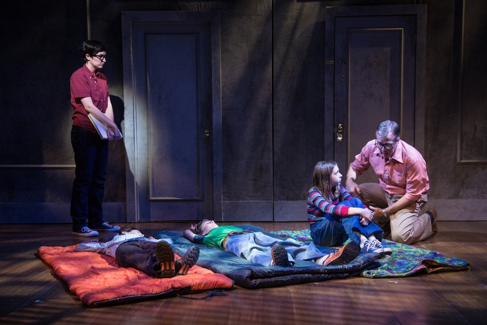 T2-FunHome-Archival-62.jpg
