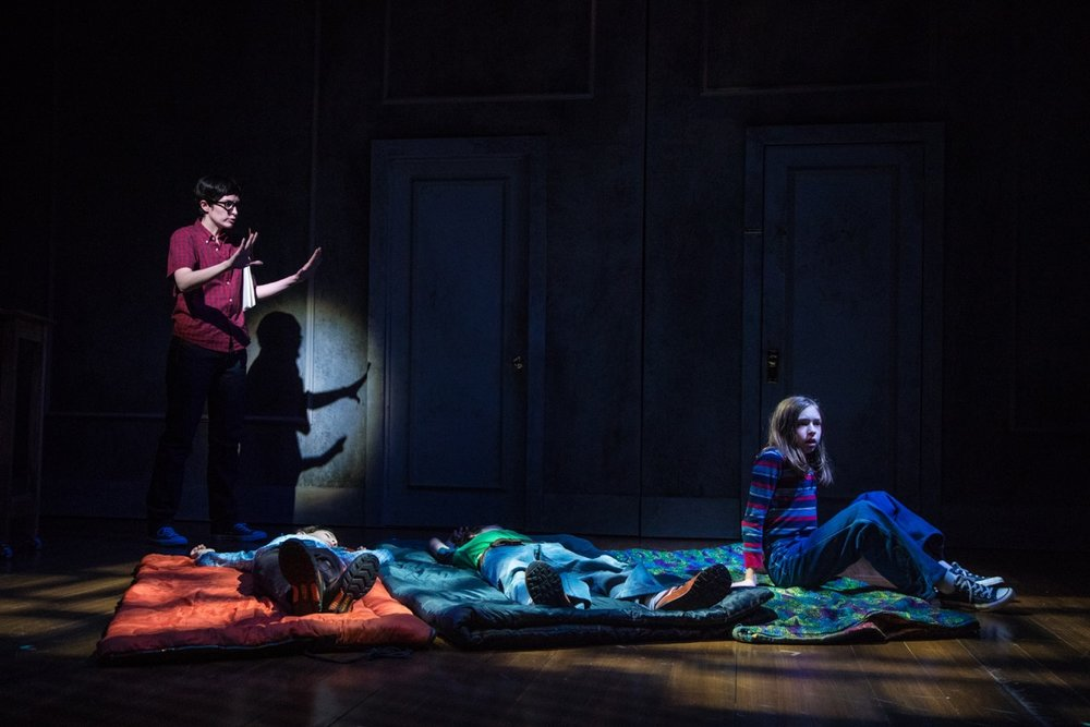 T2-FunHome-Archival-63.jpg