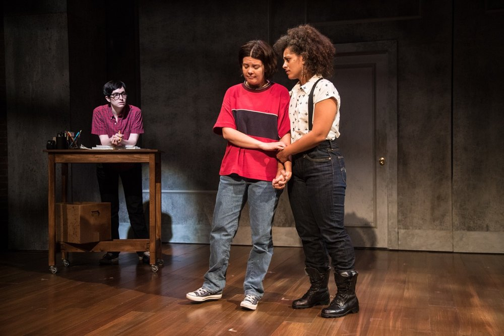 T2-FunHome-Archival-64.jpg