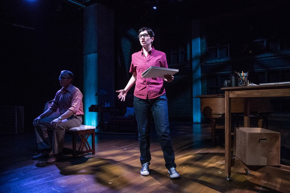 T2-FunHome-Archival-51.jpg