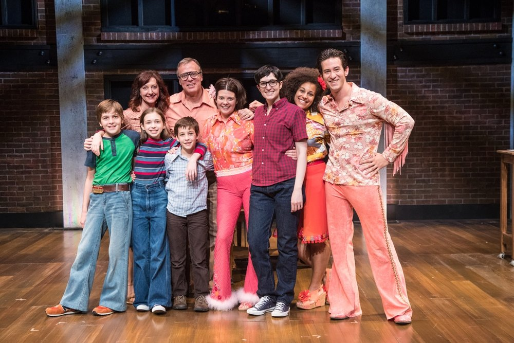 T2-FunHome-Archival-52.jpg