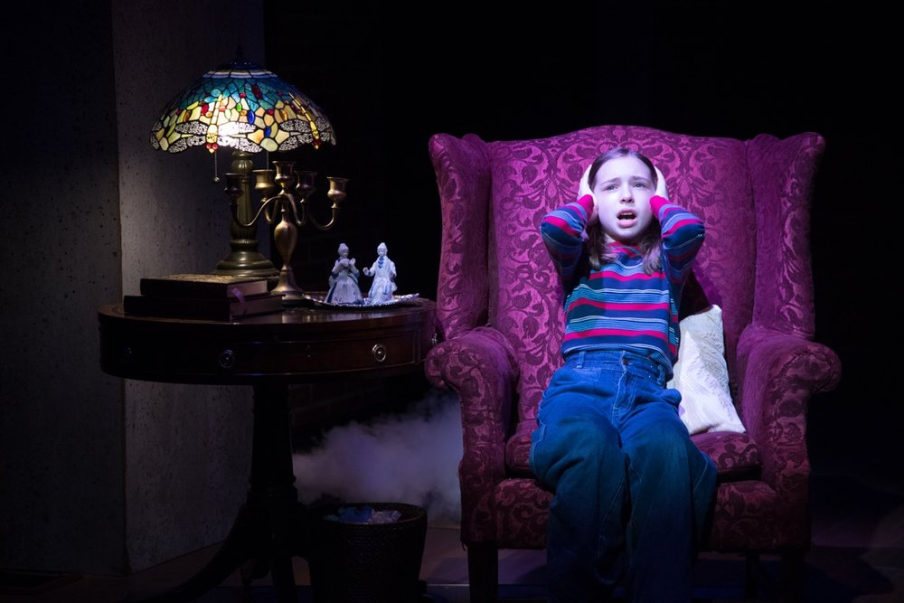 T2-FunHome-Archival-55.jpg