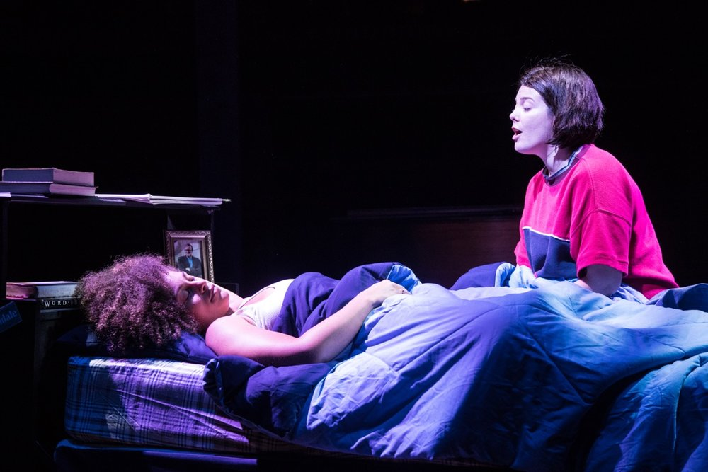 T2-FunHome-Archival-45.jpg
