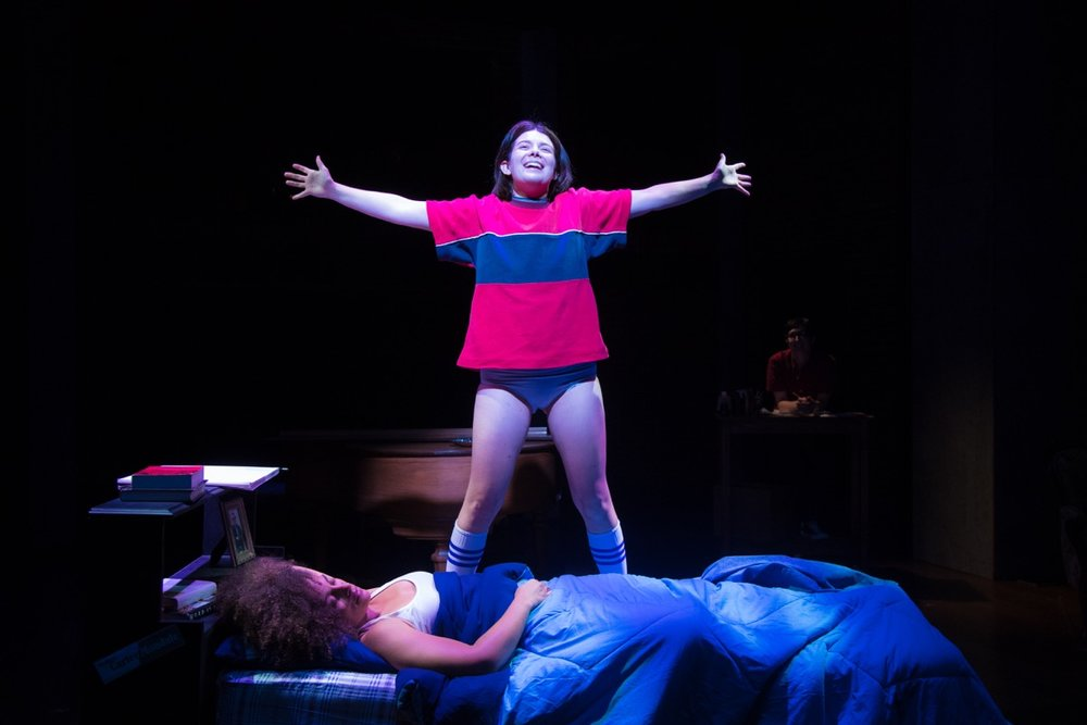 T2-FunHome-Archival-48.jpg