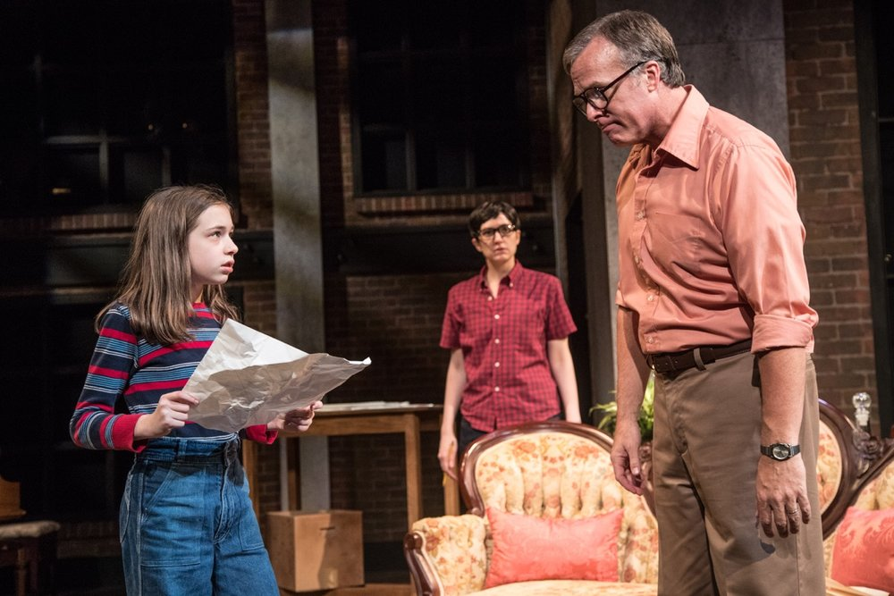 T2-FunHome-Archival-49.jpg