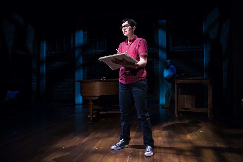 T2-FunHome-Archival-50.jpg
