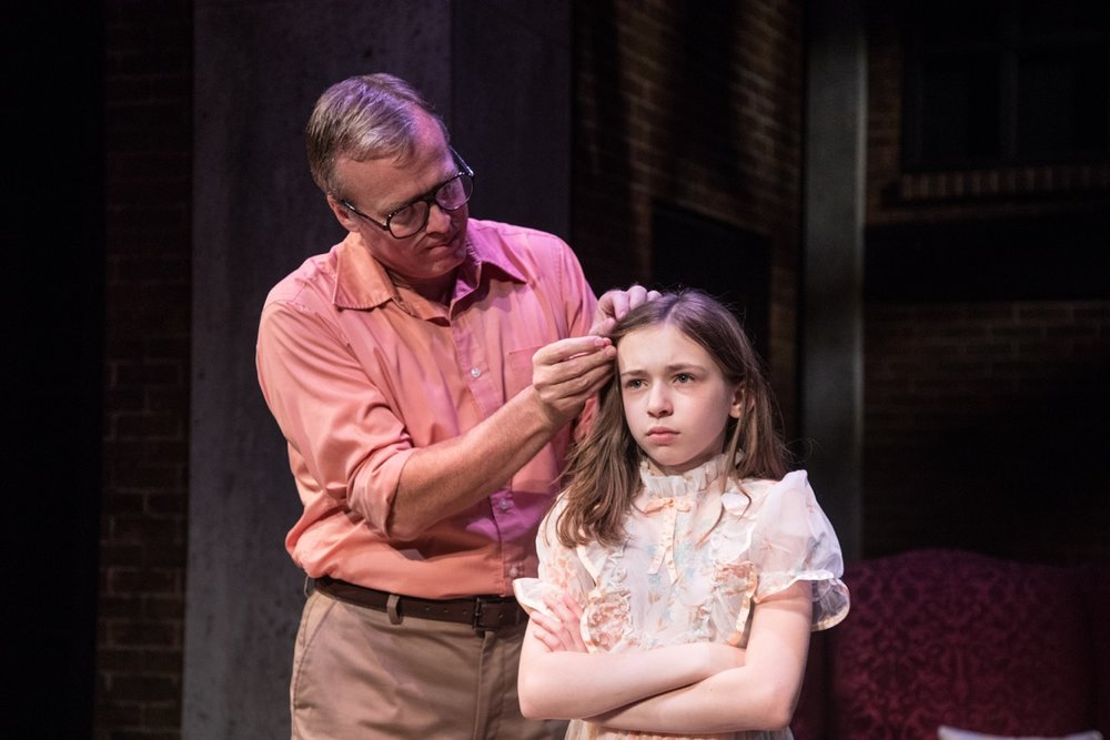 T2-FunHome-Archival-44.jpg