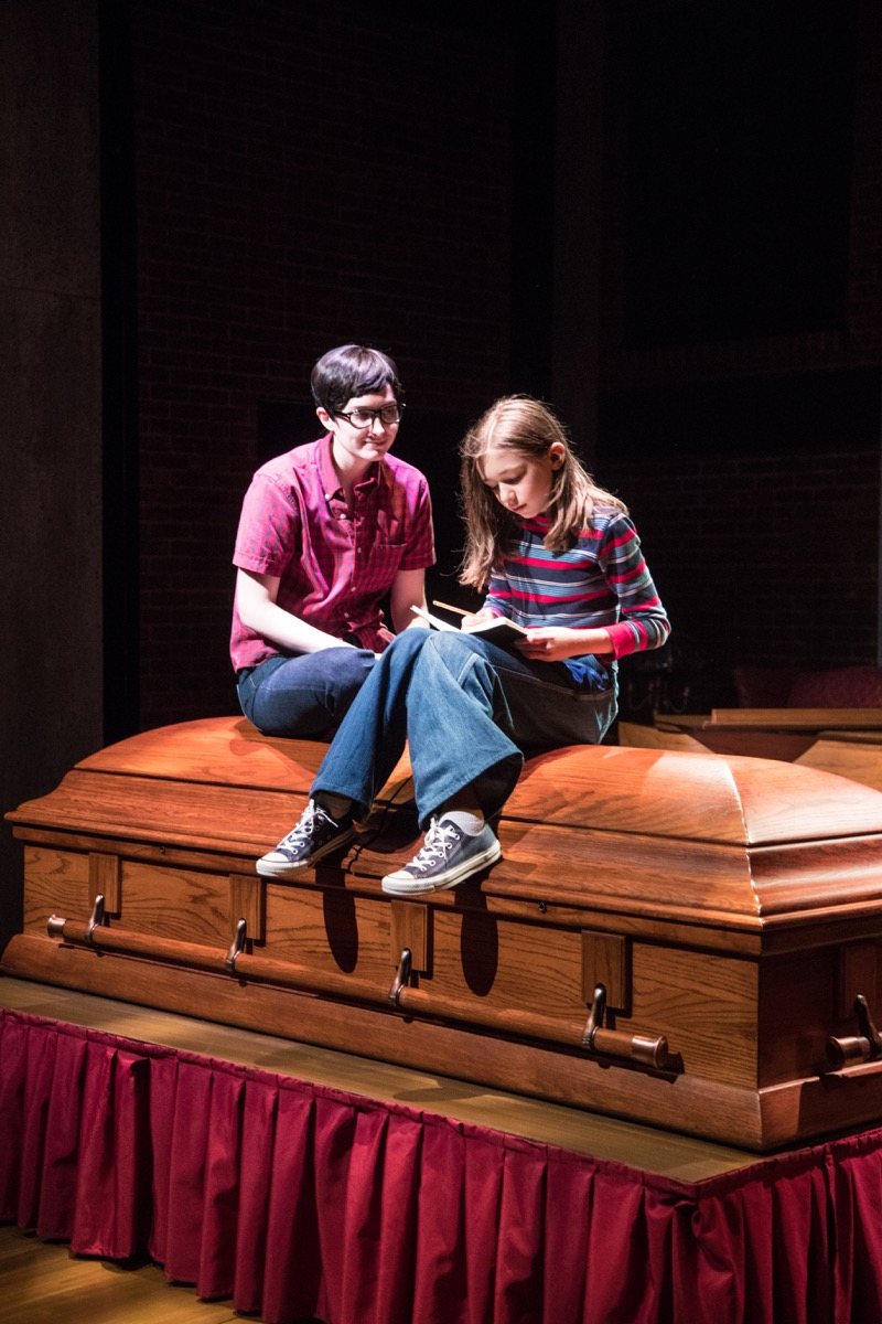 T2-FunHome-Archival-34.jpg