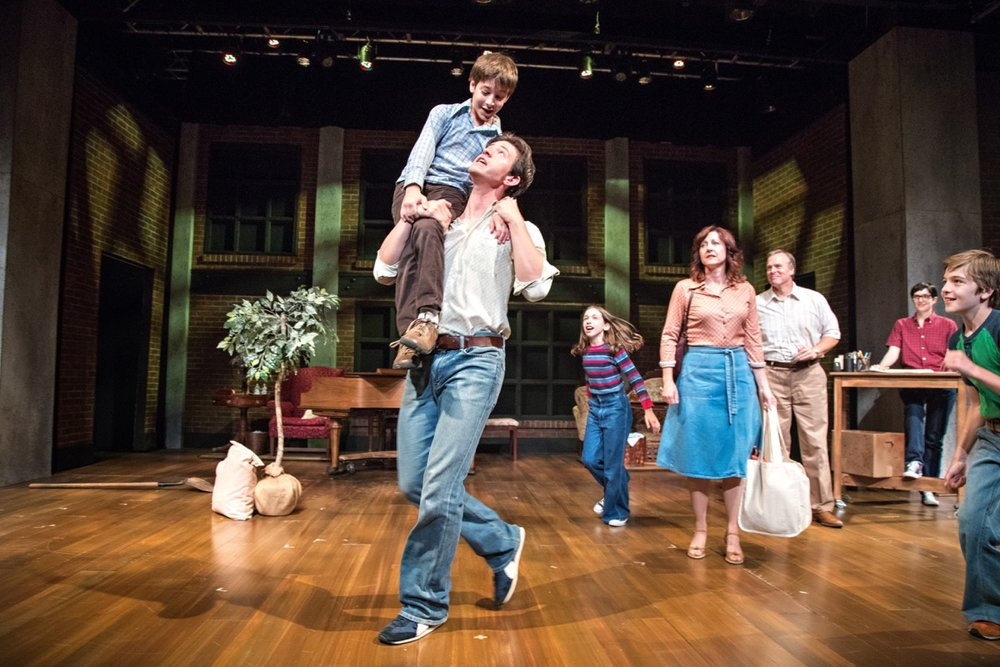 T2-FunHome-Archival-37.jpg