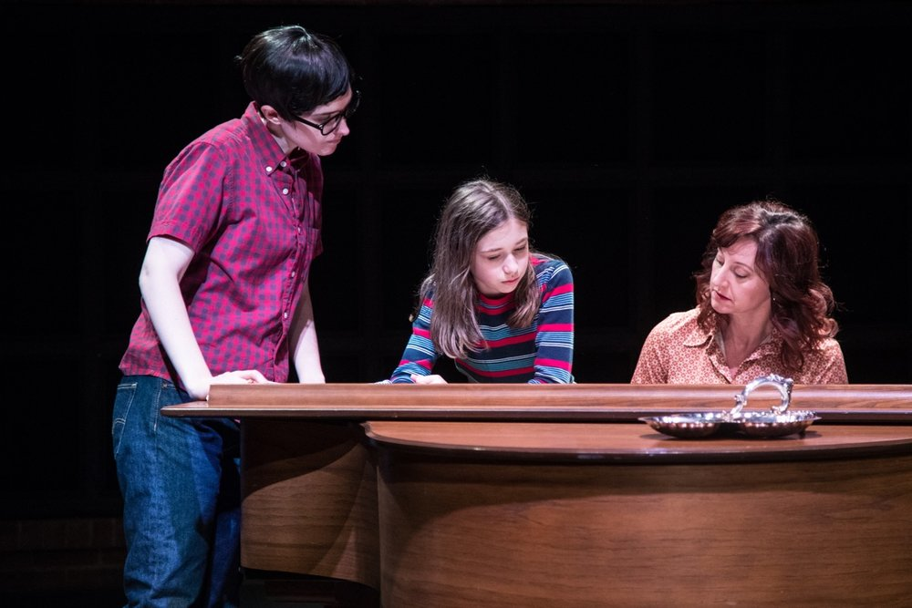 T2-FunHome-Archival-38.jpg