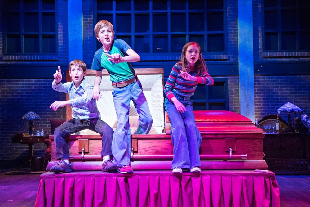 T2-FunHome-Archival-31.jpg