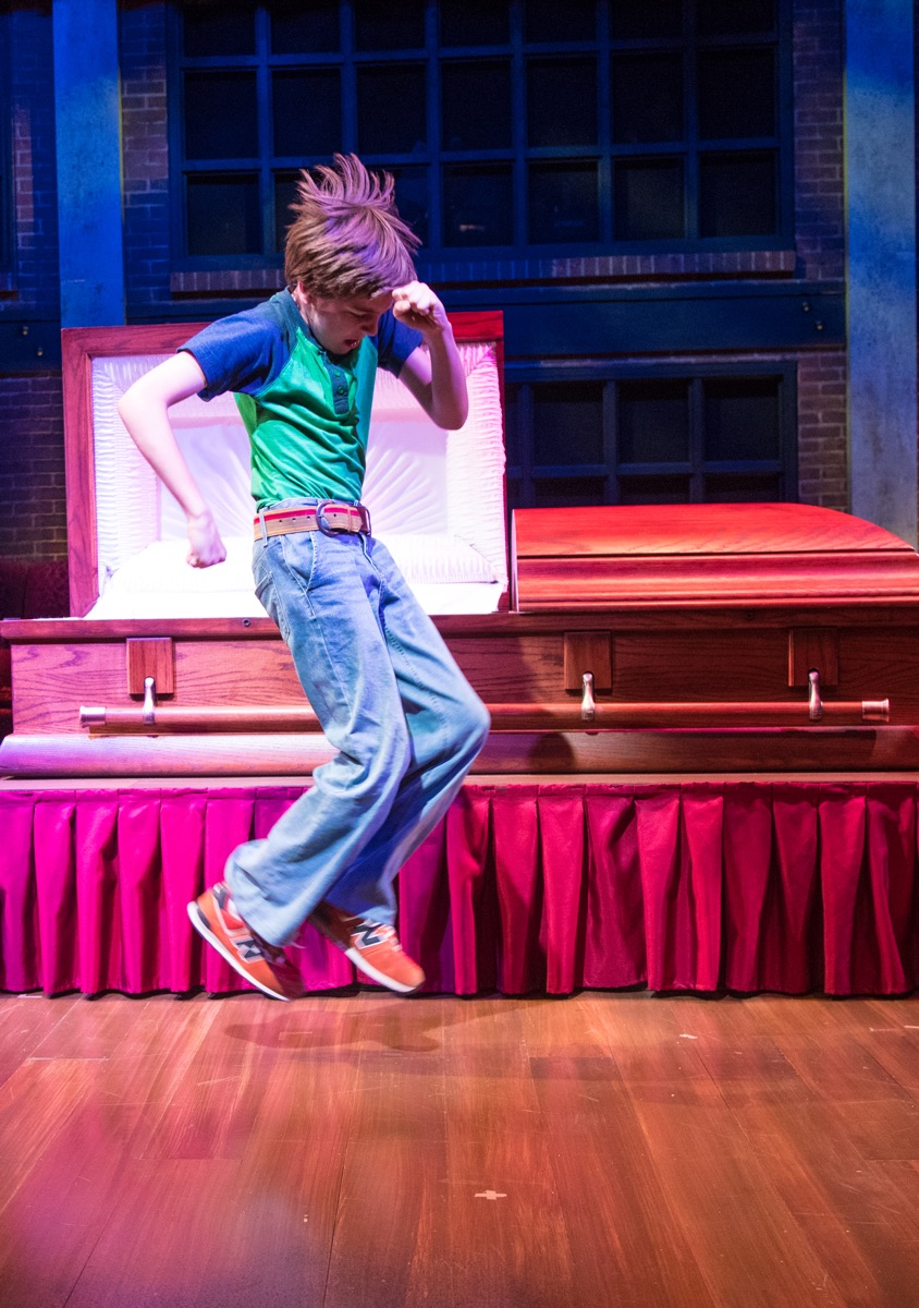 T2-FunHome-Archival-32.jpg
