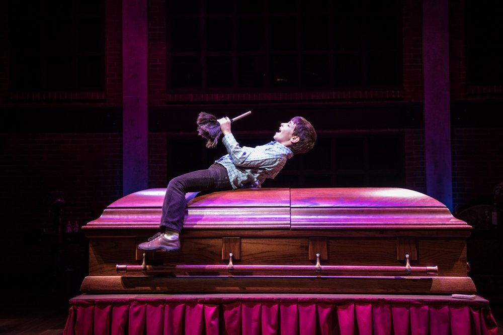 T2-FunHome-Archival-25.jpg