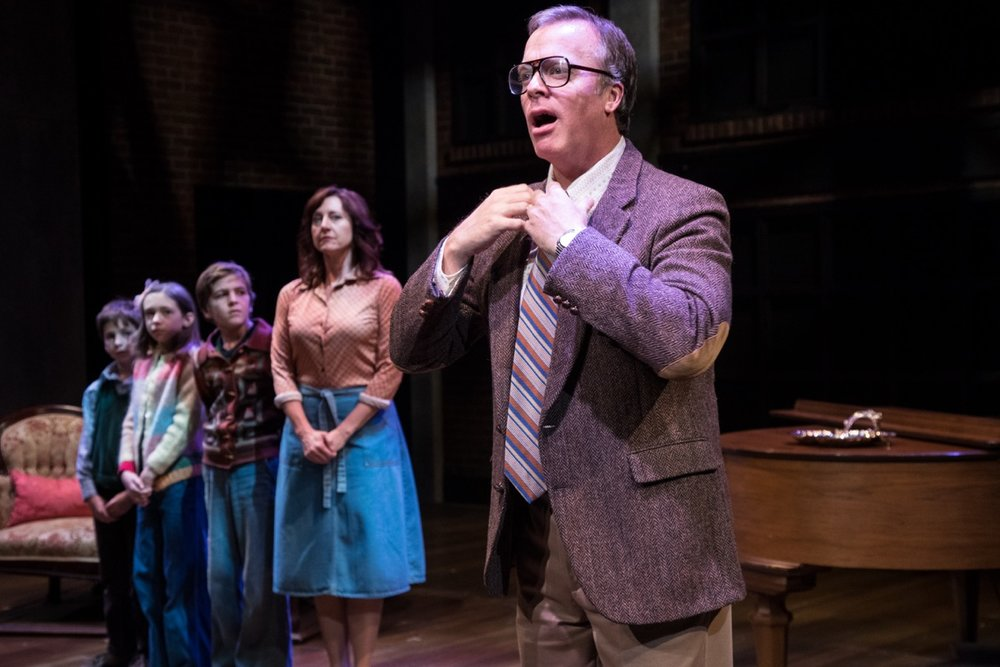 T2-FunHome-Archival-18.jpg